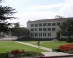 November 2004 Visits (& News)