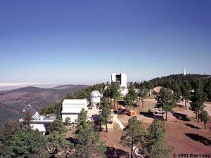 The Apache Point Observatory operated by New Mexico State University for the Astrophysical Research Consortium which includes the University of Washington, University of Chicago, University of Colorado-Boulder, Johns Hopkins University, Princeton University, NMSU, and the University of Virginia