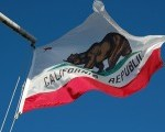 Update on California Public Universities