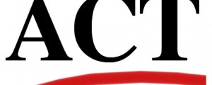 ACT Score Delays Impact Early Action/Decision