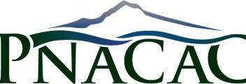 PNACAC Spring College Fair