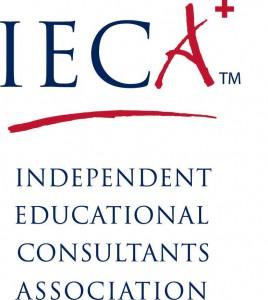 11581748-ieca-logo