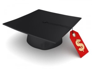 net-price-calculators-can-demystify-the-cost-of-college-111114