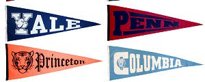 Demystifying the Academic Index for Athletes in the Ivy League