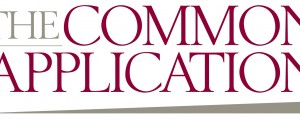 The 2014-2015 Common Application Goes Live