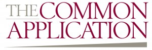 Some Early Deadlines Extended Due to Issues with the Common Application