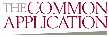 Technical Issues and The Common Application
