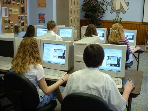 Students_taking_computerized_exam