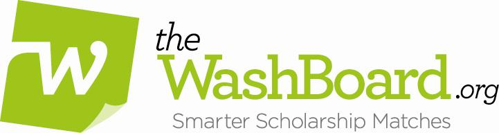 Image result for thewashboard.org