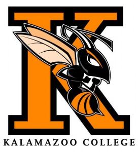 Kalamzoo Hornets