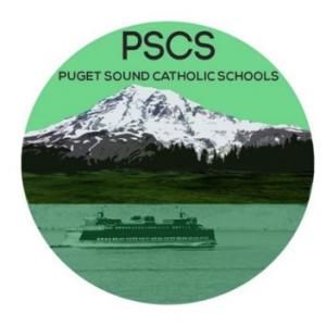 PSoundCatholicSchools