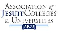 Jesuit Excellence Tour (JET)