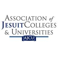 Jesuit College Fair Coming Soon