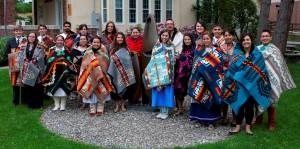 Native American Program at Dartmouth