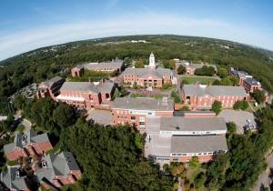 bentley-university-signature-photo