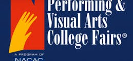 Performing and Visual Arts College Fair
