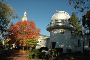 Denison University Observatory