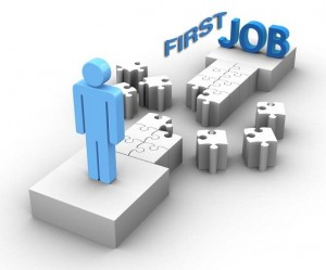 first-job 3