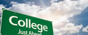 Take the Quiz: Are You Ready for College