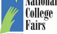 Seattle National College Fair