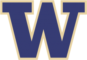 New UW (Seattle campus) Application Deadline for Autumn 2018 Applicants