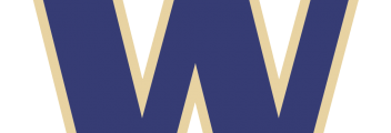Update from the University of Washington Honors Program