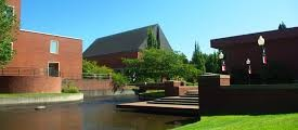 Willamette University Update