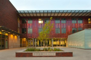 Willamette-University-Ford-Hall-Hennebery-Eddy-Architects-1