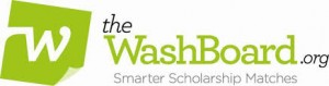 Washington Student Scholarships