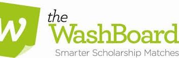 Washington Scholarships