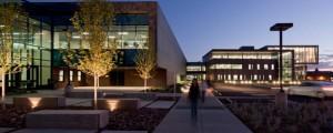 Arizona College Tours