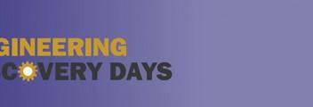 University of Washington Engineering Discovery Days