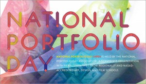 Nat_Port_Day