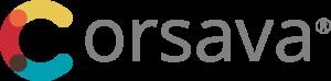 Corsava-Logo-sm