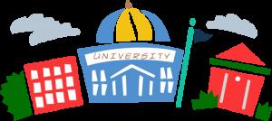 colleges-universitys1