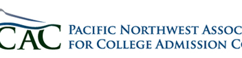 PNACAC Seattle College Fair